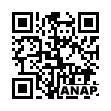 QRコード https://www.anapnet.com/item/264301
