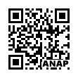 QRコード https://www.anapnet.com/item/253104