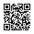 QRコード https://www.anapnet.com/item/257105