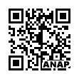 QRコード https://www.anapnet.com/item/261626