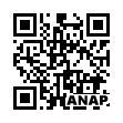QRコード https://www.anapnet.com/item/256805