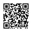 QRコード https://www.anapnet.com/item/250970