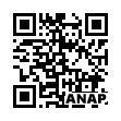 QRコード https://www.anapnet.com/item/241653