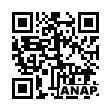 QRコード https://www.anapnet.com/item/264667