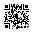 QRコード https://www.anapnet.com/item/215618