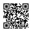 QRコード https://www.anapnet.com/item/258542