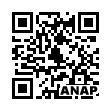 QRコード https://www.anapnet.com/item/218316