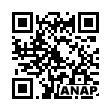 QRコード https://www.anapnet.com/item/258289