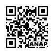 QRコード https://www.anapnet.com/item/249009