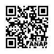 QRコード https://www.anapnet.com/item/250904
