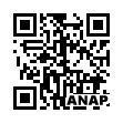 QRコード https://www.anapnet.com/item/265667