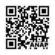 QRコード https://www.anapnet.com/item/252545