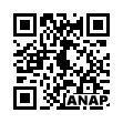 QRコード https://www.anapnet.com/item/241333