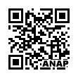 QRコード https://www.anapnet.com/item/265049