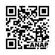 QRコード https://www.anapnet.com/item/238968