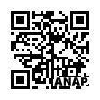 QRコード https://www.anapnet.com/item/263715