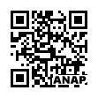 QRコード https://www.anapnet.com/item/249281