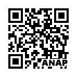 QRコード https://www.anapnet.com/item/255539