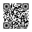 QRコード https://www.anapnet.com/item/259511