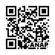QRコード https://www.anapnet.com/item/246761