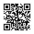 QRコード https://www.anapnet.com/item/262162
