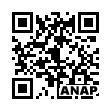 QRコード https://www.anapnet.com/item/264655