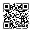 QRコード https://www.anapnet.com/item/262220