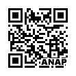 QRコード https://www.anapnet.com/item/247322