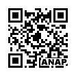 QRコード https://www.anapnet.com/item/248811