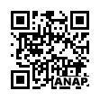 QRコード https://www.anapnet.com/item/245581