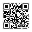 QRコード https://www.anapnet.com/item/246204