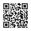 QRコード https://www.anapnet.com/item/244898