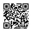 QRコード https://www.anapnet.com/item/254666