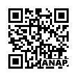 QRコード https://www.anapnet.com/item/247145