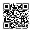QRコード https://www.anapnet.com/item/259086