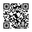 QRコード https://www.anapnet.com/item/257290