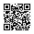 QRコード https://www.anapnet.com/item/262390