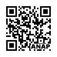 QRコード https://www.anapnet.com/item/258112