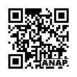 QRコード https://www.anapnet.com/item/265786