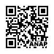 QRコード https://www.anapnet.com/item/265321