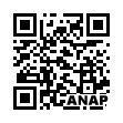 QRコード https://www.anapnet.com/item/261440