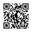 QRコード https://www.anapnet.com/item/257731