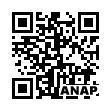 QRコード https://www.anapnet.com/item/264026