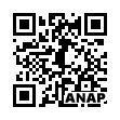 QRコード https://www.anapnet.com/item/261672