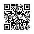 QRコード https://www.anapnet.com/item/245398