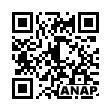 QRコード https://www.anapnet.com/item/244621