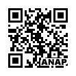 QRコード https://www.anapnet.com/item/256157