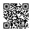 QRコード https://www.anapnet.com/item/257388