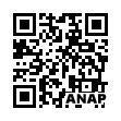 QRコード https://www.anapnet.com/item/262835