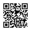 QRコード https://www.anapnet.com/item/263830